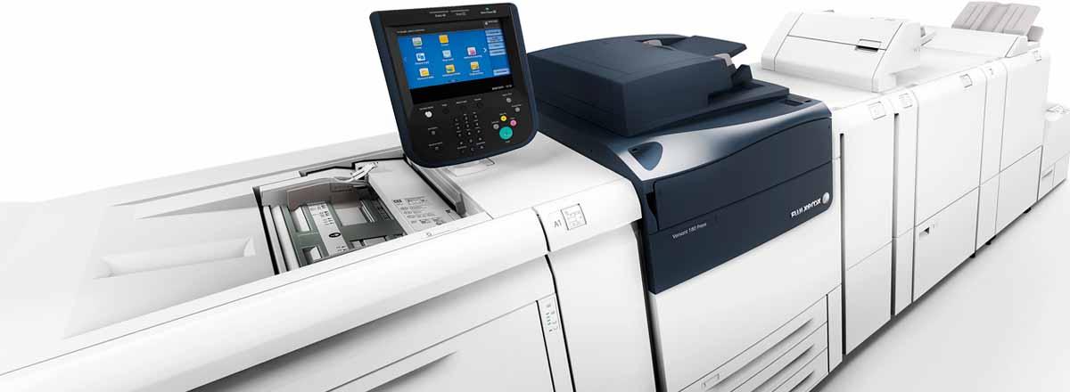 台中永日影印,興大快速影印,黑白彩色影印,裝訂,輸出
